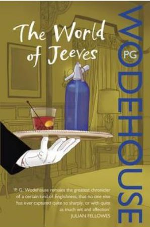 world-of-jeeves